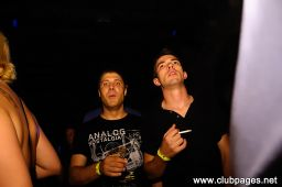 photo 200906 Umek, Paul Davis, Lazareti, Dubrovnik - Umek-02-(42).jpg