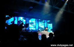 photo 201004 Sven Vath, Belexpo Center, Belgrade - DSC_4532.jpg